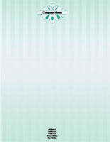 Cleaningservices1 Letterhead